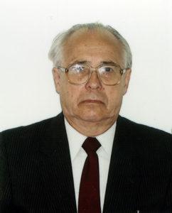 Friedrich Falevich (Slutsk 2005)