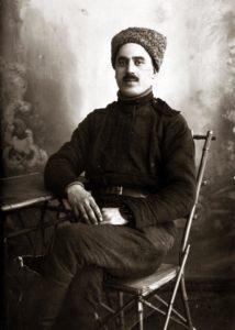 Vladimir Yanov (1915)