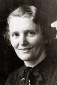 Maria Yanova (Moscow 1939)