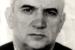 Simeon Gorelik