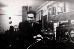 Mark Epstein (Leningrad 1958)