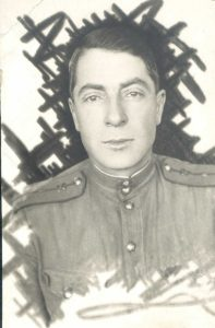 Serafim Lipovski