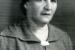 Efim Pisarenko's mother Basia Pisarenko