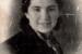 Efim Pisarenko's older sister Broha Shapiro