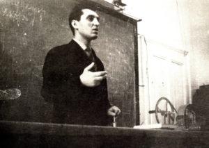 Efim Pisarenko (Chernovtsy 1972)